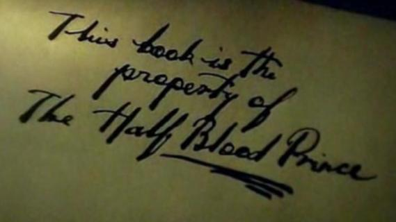 Welcome to the Great Hall